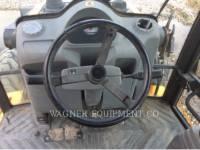 VOLVO CONSTRUCTION EQUIPMENT BAGGERLADER BL70 equipment  photo 21