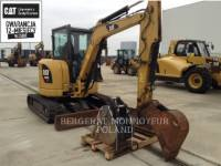 Equipment photo CATERPILLAR 304ECR ESCAVADEIRAS 1