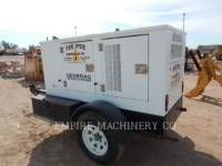 GENERAC DIVERSE/ALTE ECHIPAMENTE CR25 equipment  photo 6