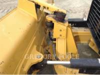 CATERPILLAR ブルドーザ D5K2LGP equipment  photo 11
