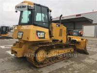 CATERPILLAR CIĄGNIKI GĄSIENICOWE D6KXLP equipment  photo 5