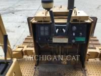 CATERPILLAR TRACK TYPE TRACTORS D4CIIIXL equipment  photo 7