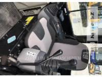 CATERPILLAR TRACK EXCAVATORS 304DCR equipment  photo 22
