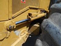 CATERPILLAR SILVICULTURA - TRATOR FLORESTAL 535C equipment  photo 13