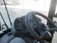 CATERPILLAR RADLADER/INDUSTRIE-RADLADER 914K equipment  photo 12