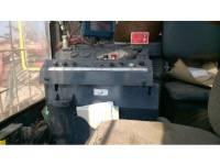 SANDVIK MINING & CONSTRUCTION ROTARY BLASTHOLE DRILLS DR540 equipment  photo 4
