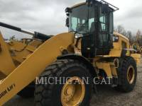 CATERPILLAR WHEEL LOADERS/INTEGRATED TOOLCARRIERS 938K H3RQ equipment  photo 14