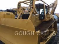 CATERPILLAR TRACTORES DE CADENAS D6TLGP equipment  photo 2