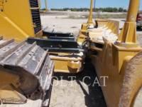CATERPILLAR TRACTOREN OP RUPSBANDEN D6NLGP equipment  photo 10