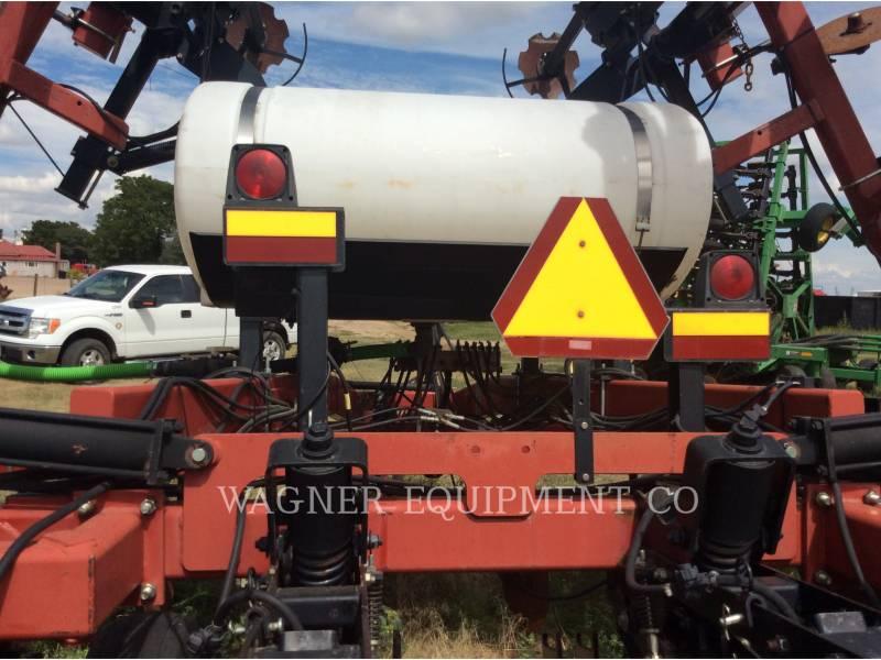 CASE AG TILLAGE EQUIPMENT 5310 equipment  photo 22