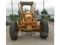 CATERPILLAR MOTOR GRADERS 120K2 equipment  photo 5