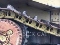 CATERPILLAR TRATORES DE ESTEIRAS D10R equipment  photo 5