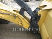CATERPILLAR RADLADER/INDUSTRIE-RADLADER 924G equipment  photo 12