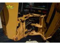 CATERPILLAR CHARGEUSES-PELLETEUSES 420EIT equipment  photo 8