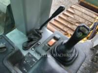 Caterpillar TRACTOARE CU ŞENILE D4GLGP equipment  photo 22