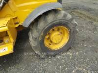 Caterpillar BULDOEXCAVATOARE 416EST equipment  photo 22