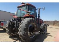 CASE OTROS MX285 equipment  photo 5