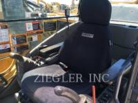 DEERE & CO. TRACK EXCAVATORS 200D equipment  photo 5