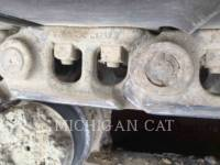 CATERPILLAR TRACK EXCAVATORS 312CL H equipment  photo 14