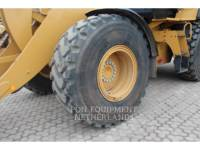 CATERPILLAR CARGADORES DE RUEDAS 930 M equipment  photo 9