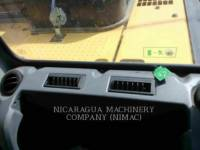 CATERPILLAR TRACK EXCAVATORS 318D2L equipment  photo 10