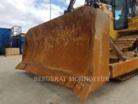 CATERPILLAR TRACTORES DE CADENAS D6T3B XL equipment  photo 10