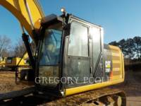 CATERPILLAR トラック油圧ショベル 316E L equipment  photo 2