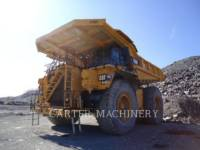 CATERPILLAR CAMIONES RÍGIDOS 789D equipment  photo 4