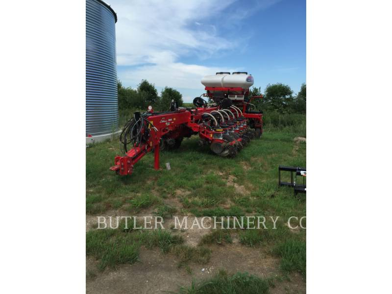 AGCO-WHITE PLANTING EQUIPMENT WP8816-30 equipment  photo 6
