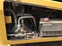 CATERPILLAR TRACK TYPE TRACTORS D5KXL equipment  photo 12