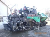 VOEGELE FINISSEURS 5103-2 equipment  photo 3
