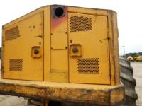 CATERPILLAR FORESTRY - FELLER BUNCHERS - WHEEL 563C equipment  photo 22