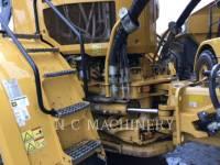 CATERPILLAR ARTICULATED TRUCKS 735B equipment  photo 10