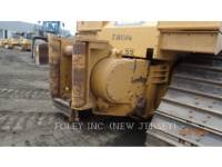 CATERPILLAR TRATTORI CINGOLATI D6TLGP equipment  photo 4
