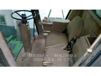 JOHN DEERE AUTRES MATERIELS AGRICOLES 9610 equipment  photo 6