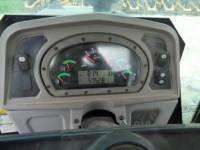 CATERPILLAR FORESTAL - ARRASTRADOR DE TRONCOS 525C equipment  photo 23