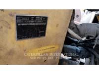 CATERPILLAR CARGADOR PARA MINERÍA SUBTERRÁNEA R1600G equipment  photo 7