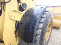 CATERPILLAR WHEEL LOADERS/INTEGRATED TOOLCARRIERS 930M equipment  photo 23
