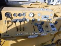 MISCELLANEOUS MFGRS OTHER JETCO equipment  photo 3
