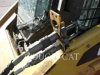 CATERPILLAR DELTALADER 247B2 equipment  photo 13