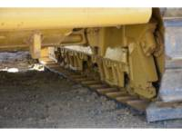 CATERPILLAR TRACK TYPE TRACTORS D6T equipment  photo 15