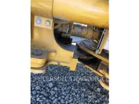 CATERPILLAR CARGADORES DE RUEDAS 988H equipment  photo 18