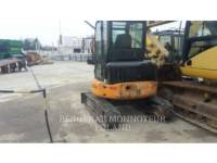 HANIX TRACK EXCAVATORS S3L2 equipment  photo 3