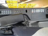 CATERPILLAR MINING SHOVEL / EXCAVATOR 390F equipment  photo 8