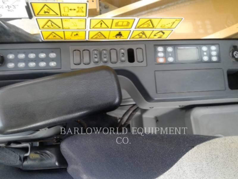 CATERPILLAR 鉱業用ショベル/油圧ショベル 390F equipment  photo 8