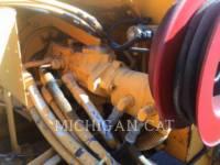 LEE-BOY ASPHALT PAVERS L8500 equipment  photo 17
