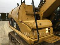 CATERPILLAR KOPARKI GĄSIENICOWE 315D L equipment  photo 19