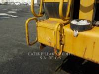 CATERPILLAR TOMBEREAUX DE CHANTIER 785C equipment  photo 11