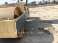 BOMAG COMPACTADORES DE SUELOS BW11AS equipment  photo 4