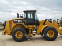 CATERPILLAR WHEEL LOADERS/INTEGRATED TOOLCARRIERS 950M 3 equipment  photo 7